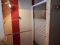 salle d'eau 1er