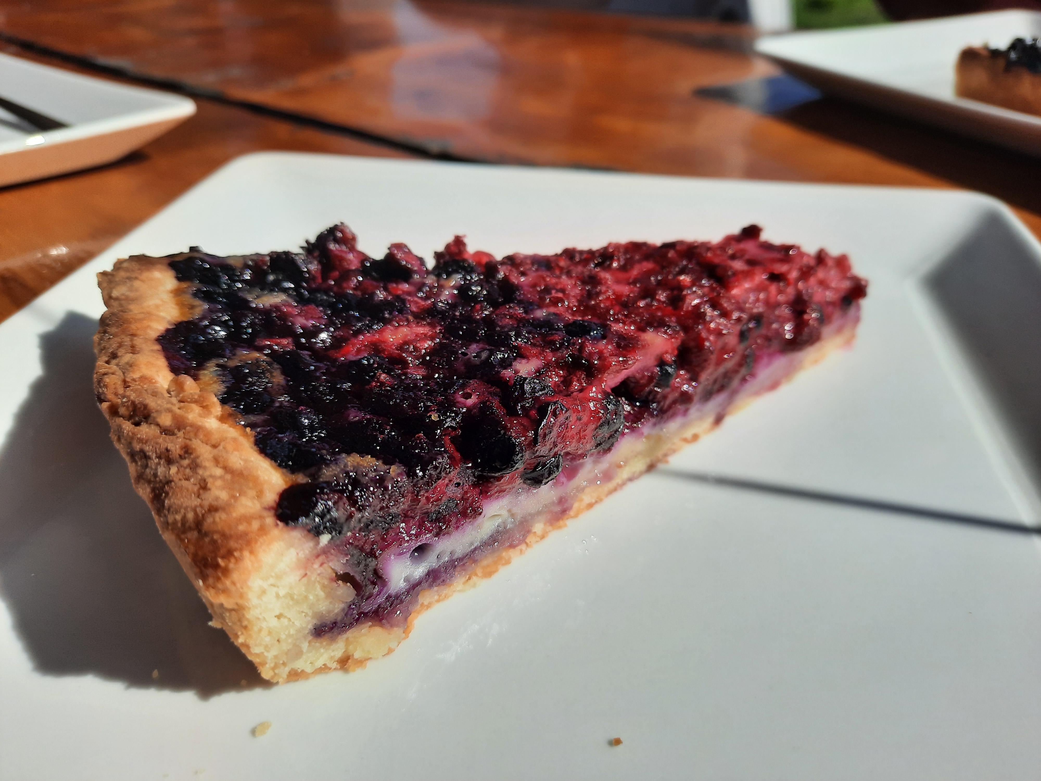 tarte-aux-myrtilles