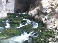 grotte-du-bournillon