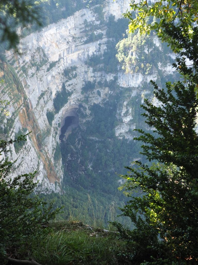 cascade-et-gouffre-du-Bournillon