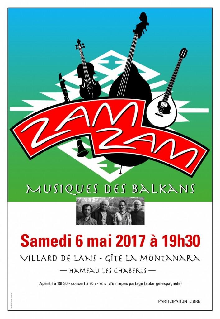 ZAM ZAM 6 mai 2017-001-001